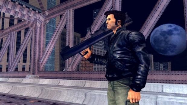 Les playlists des GTA disponibles à l'achat