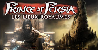 prince of persia guide xbox 360