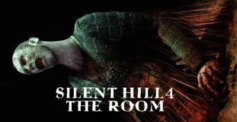 Test de Silent Hill 4 : The Room sur Xbox par jeuxvideo com