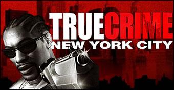True Crime : New York City