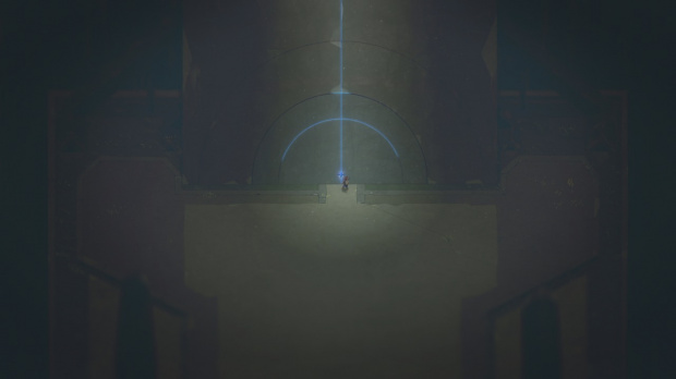 Below aussi sur Steam (vidéo)