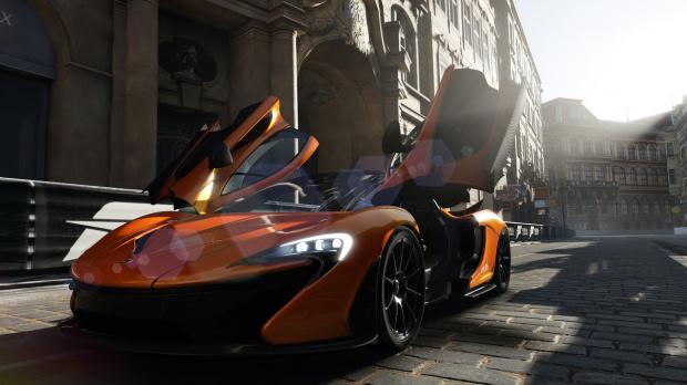 E3 2013 : Microsoft annoncerait 20 jeux lors de sa conférence