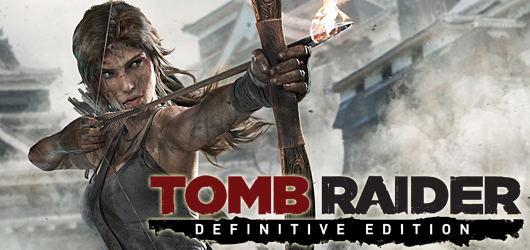 tomb-raider-definitive-edition-xbox-one-