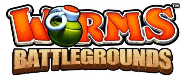 Une date pour Worms Battlegrounds