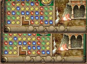 Images de 4 Elements