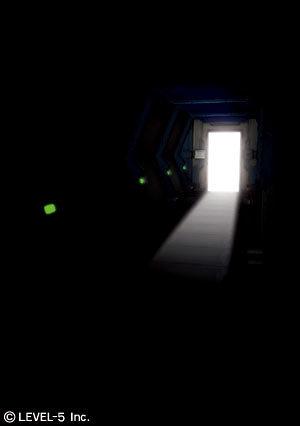 Guild02 annoncé sur 3DS par Level-5