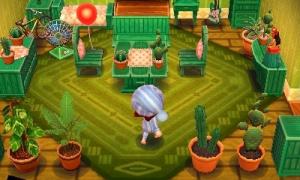 Animal Crossing New Leaf : Une offre de bienvenue