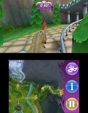 bella-sara-the-magical-horse-adventures-nintendo-3ds-1341220953-012.jpg