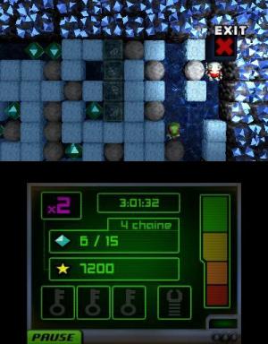 boulder-dash-xl-3d-nintendo-3ds-1349871762-011.jpg