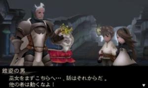 L'esprit Final Fantasy n'est pas mort