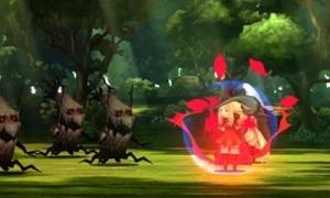 Bravely Second annoncé sur 3DS