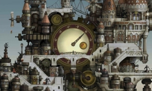 Bravely Default : Flying Fairy en France !