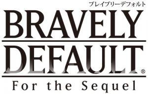 Une nouvelle édition de Bravely Default au Japon (bientôt en Europe ?)