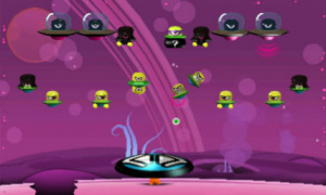 cocoto-alien-brick-breaker-nintendo-3ds-1335599740-001.jpg
