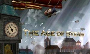 E3 2014 : Nouvelle annonce Nintendo sur 3DS : Codename S.T.E.A.M.