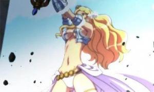 Images de Code of Princess