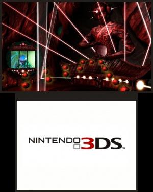 E3 2010 : DJ Hero 3D annoncé sur 3DS