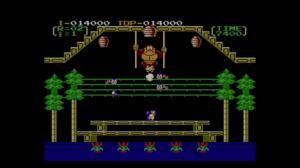 Nintendo : Les téléchargements de la semaine