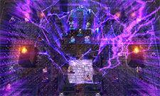 Du contenu téléchargeable pour Fire Emblem : Awakening