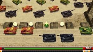 Resultado de imagen de Frogger 3D 3ds