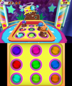 game-festival-2-nintendo-3ds-1382040823-004.jpg