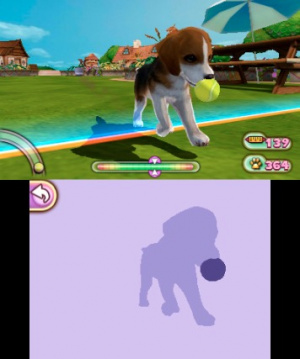 i-love-my-pets-nintendo-3ds-1374783209-003.jpg