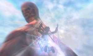 Images de Attack on Titan