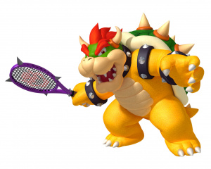 mario-tennis-open-nintendo-3ds-133372454