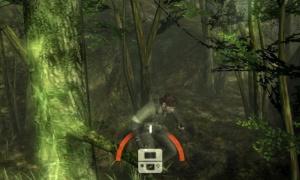 Images de Metal Gear Solid : Snake Eater sur 3DS