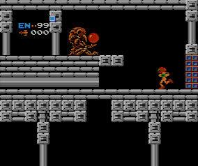Nintendo : Les sorties en ligne de la semaine