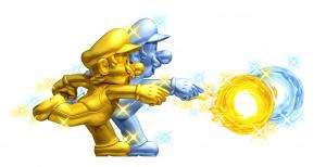 Meilleures ventes de jeux au Japon : New Super Mario Bros 2 obtient l'or