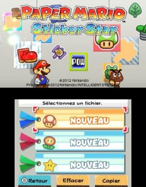 paper-mario-sticker-star-nintendo-3ds-1354896210-105.jpg