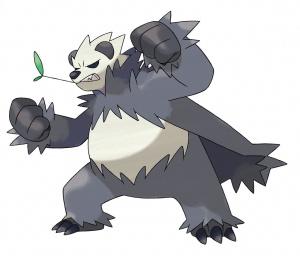 Pokémon X & Y : Visuels et infos en pagaille
