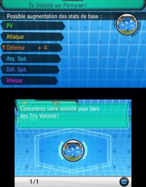 Pokémon X