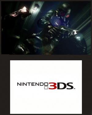 E3 2010 : Le meilleur line-up Nintendo de l'histoire est sur 3DS