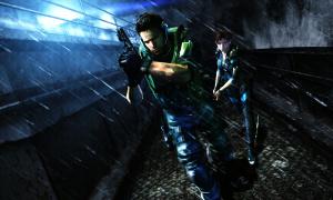 Une cartouche grande capacité pour Resident Evil Revelations