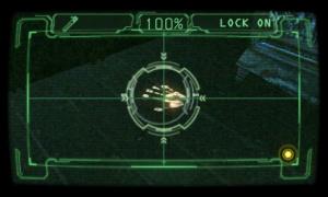 Images de Resident Evil : Revelations