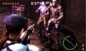 resident-evil-the-mercenaries-3d-nintendo-3ds-1307367352-145.jpg