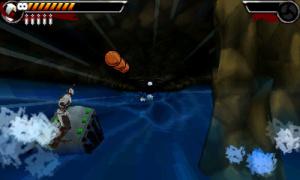 Images de Shinobi 3DS