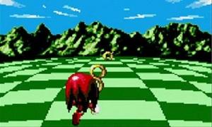 Oldies : Sonic Blast, un épisode pas si indispensable que ça