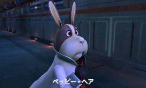 Images de Star Fox 64 3DS