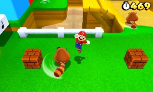 super-mario-3d-land-nintendo-3ds-1319144587-147.jpg