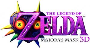 Majora's Mask 3D différent sur 3DS... et encore différent sur New 3DS