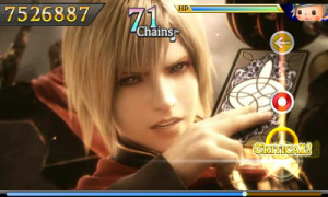 Theatrhythm Final Fantasy : Curtain Call confirmé