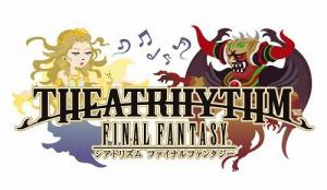 Theatrhythm Final Fantasy : Les DLC de la semaine
