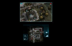 Ghost Recon : Shadow Wars