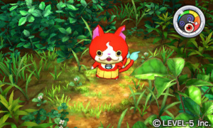 Yokai Watch 2 s'offre une 3e version solide