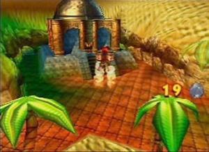 [Rumeur] Donkey Kong Planet, une suite de Donkey Kong 64, à venir sur Switch ?