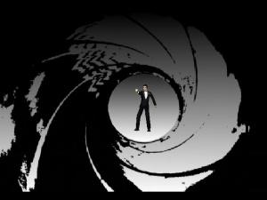 Musiques par genre - Les First/Third Person Shooter