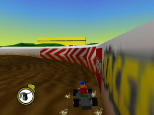 Les 10 Mario Kart like qui valent le détour